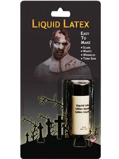 Liquid Latex -28ml