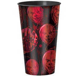 IT Chapter 2 Plastic Cup - 909ml