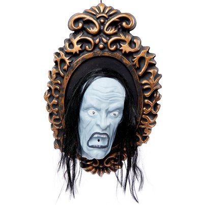 Haunted Mirror (57cm)