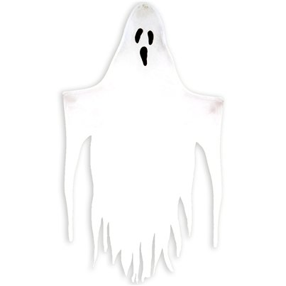 Hanging Ghost - 2m