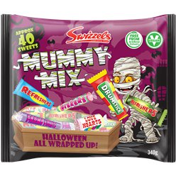 Swizzels Mummy Mix