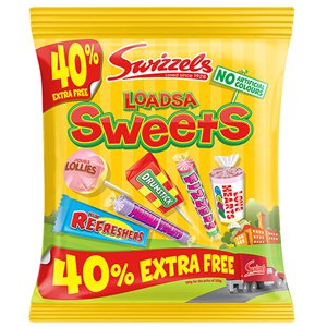 Loadsa Sweets