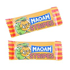 Maoam Stripes Chew